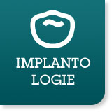 Implantologie